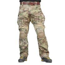 EmersonGear G3 Advanced Combat Pants