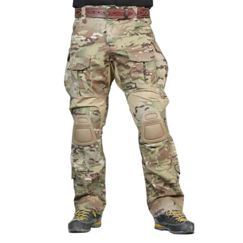 EmersonGear G3 Advanced Combat Pants