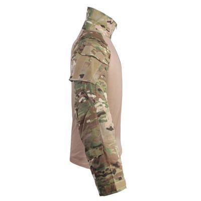 Emersongear G3 Combat Shirt