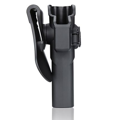Amomax Tactical Holster for Glock 34/ Replica 2019 -Right-handed