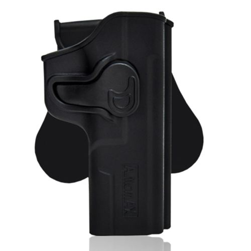 Amomax Tactical Holster for CYMA CM127 -Right-handed
