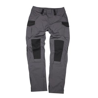 BACRAFT TRN G3 Tactical Hunting Combat Pants