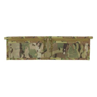 500D CORDURA Tactical Attached Pouch - Multicam