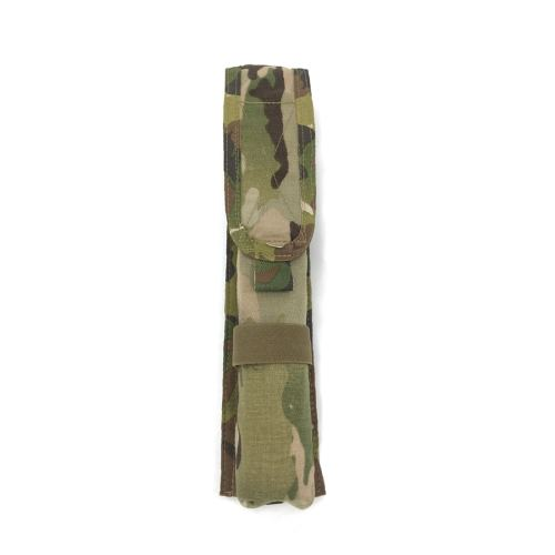 Paraclete C4 500D CORDURA Tactical Accessories Pouch- Multicam