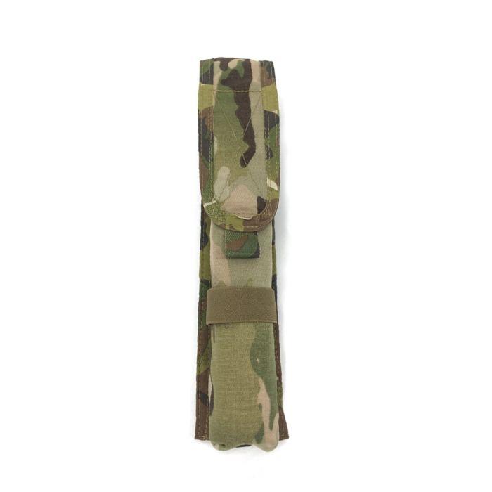 Paraclete C4 500D CORDURA Tactical Accessories Pouch- Multicam