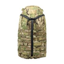Mystery Ranch 18L 500D CORDURA Tactical Military Backpack Shoulder Bag - Multicam