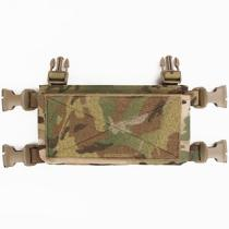 EMERSONGEAR SS Style Micro Fight Chassis MK4 Chest Rig Mag Pouch
