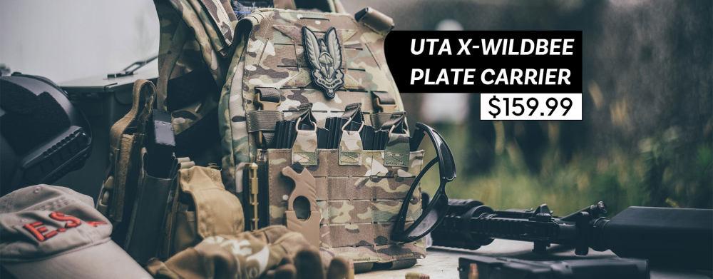 uta-tactical-x-wildbee-plate-carrier