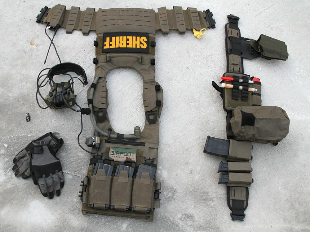 bigfoot-tactical-gears