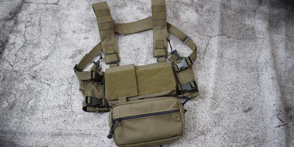 bigfoot-tactical-mk3-chest-rig-airsoft-gear
