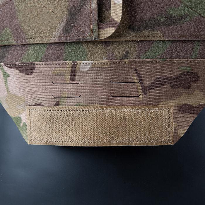 Workerkit Tactical FCSK 2.0 Plate Carrier