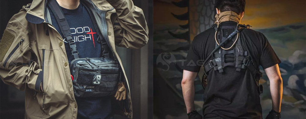 Lii-Gear-Mr-Control-Tactical-Chest-Bag