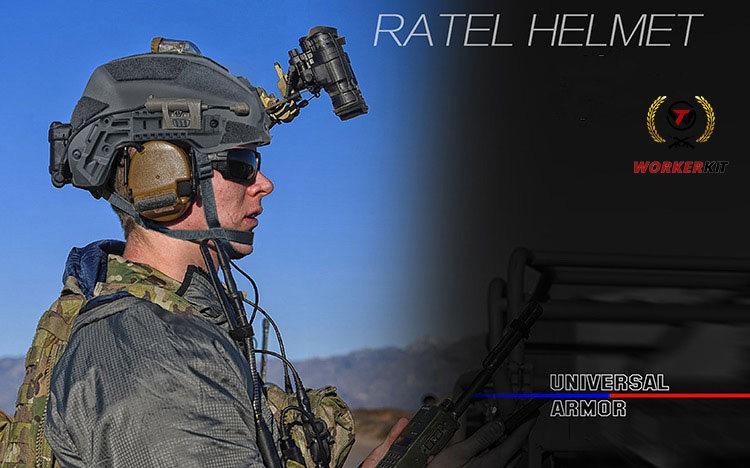 uta-carbon-fiber-tactical-ratel-helmet