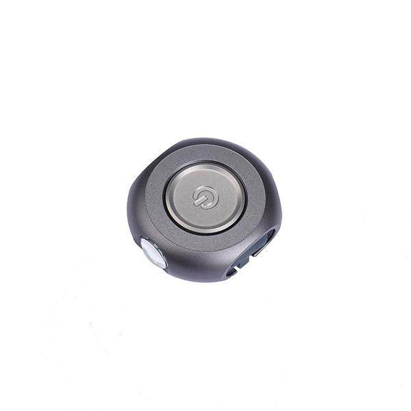 MecArmy CPL2 USB Type-C Rechargeable Mini LED Light