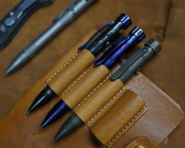 edc-tactical-pens-for-self-defense
