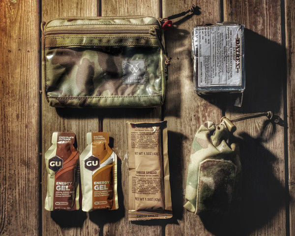 edc-bag-outdoor-camping-hiking-backpack