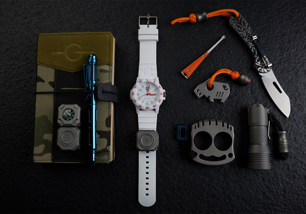 edc-gears-for everyday-carrier-items