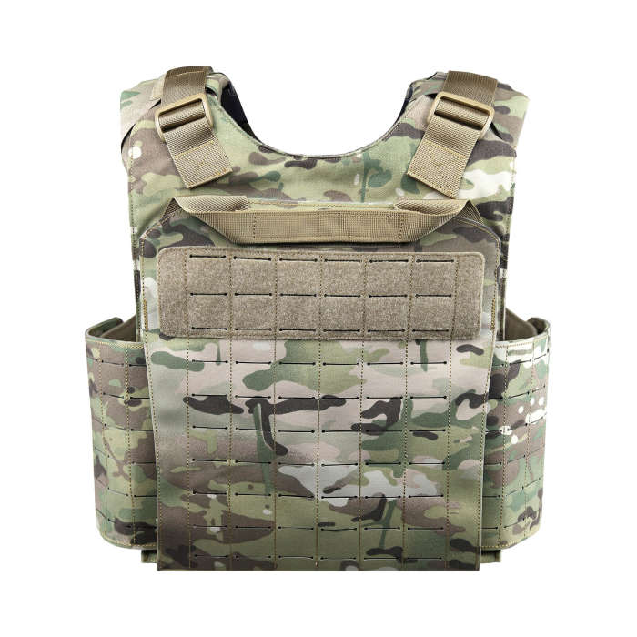 UTA F-panther Gen 1 Tactical Plate Carrier