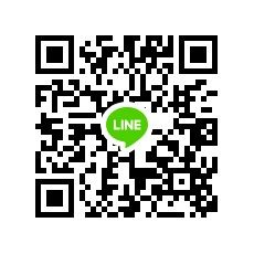 Join Our Line Group