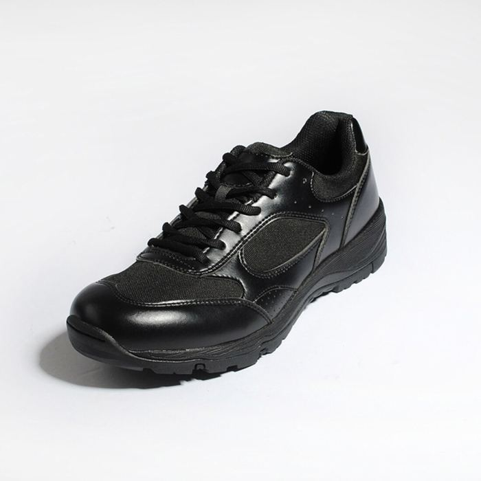 Workerkit Breathable Tactical Training Shoes -WK1