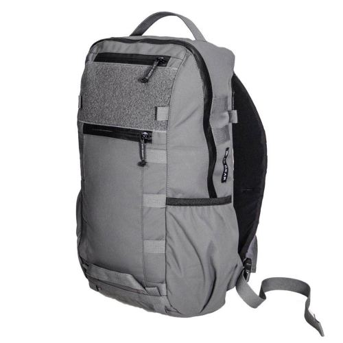 Workerkit Lii Gear 18L Heptapods Tactical Backpack