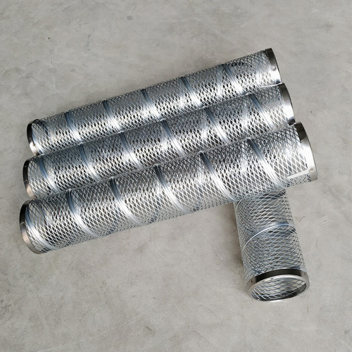 Stove Chimney Protector Stainless Steel Stovepipe Heat Guard
