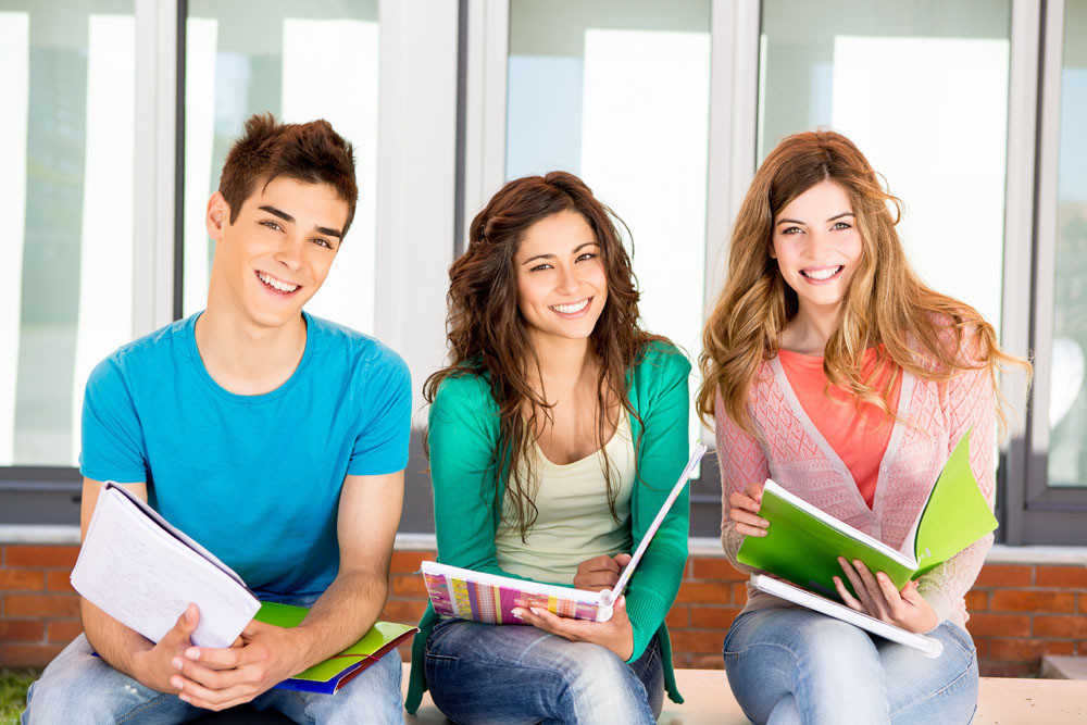 24 hours Online Learning Chinese
