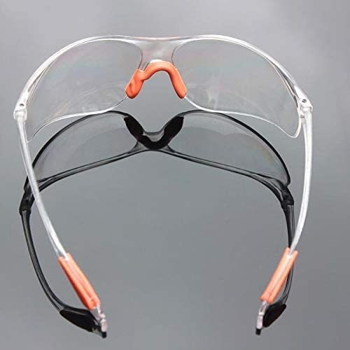 12PC/Pack Medical Protective Goggles