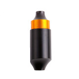 New Arrival Pro Motor Permanent Makeup Cartridge Needles Tattoo Machine Pen With Free DC Cord Supply