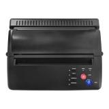 One Tattoo Copy Stencil Machine Transfer Machine Printer Drawing Thermal Stencil Maker Copier For Tattoo Transfer Paper Supply