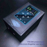 New Arrival Top 3A High Quality New Generation HUMMINGBIRD Bronc Tattoo Power Supply