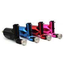 One Premium NEOTAT Rotary Tattoo Machine Gun For Kit Power Set Supply RTM01