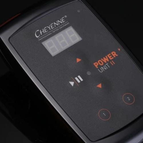 Adjustable Digital LCD Tattoo Power Supply Rotary Tattoo Machine Tattoo Supplies Permarent Makeup Tattoo Power Supply