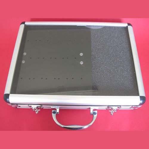 One Body Piercing Kit Set Supply