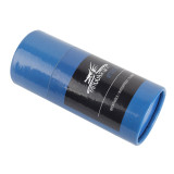 Roll Of 10M Protective Breathable Tattoo Film Aftercare Bandage Solution For Tattoo Repair Stick Accessories Supply