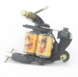 Top Tattoo Machine Gun For Kit Power Set Tattoo Tools Supply