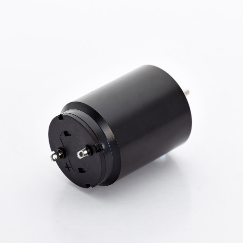One Pro 24*32mm Replacement Coreless Hollow Cup Motor For Rotary Permanent Tattoo Machine Pen Spare Part Accessories Supply