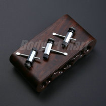 Lot Of 3 Sets Tattoo Machine Gun Spare Parts Front Binding Post For Tattoo Accessories Supply