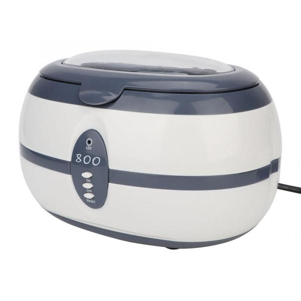 One Mini Household Ultrasonic Cleaning Cleaner For Permanent Makeup Tattoo Supply