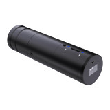 New Strong Brushless Motor Adjustable Battery Wireless Rotary Tattoo Machine Pen