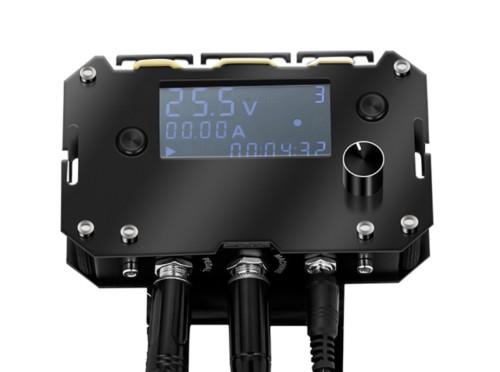 New Design LED Digital Display Adjustable Digital Tattoo Power Supply