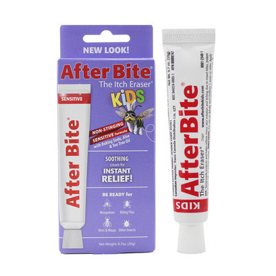 After Bite - Insect Bite Remedy