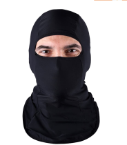 Mask Dust Wind UV Sun Protection Brethable Neck Gaiter Headwear