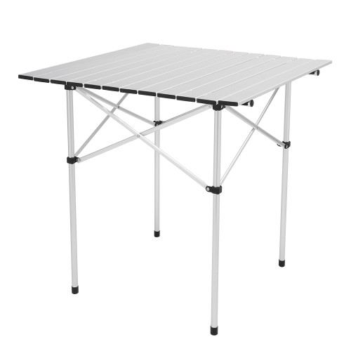 Square Camping Table(Stock in the UK&US)