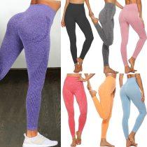 High Waist Seamless Leggings Push Up Leggins Sport Women Fitness Running Yoga Pants Energy Elastic Trousers Gym Girl Tights