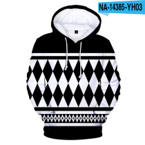 Anime Tokyo Revengers Sweatshirt Unisex Cosplay Hoodie Comfort Hooded Pullover Tops