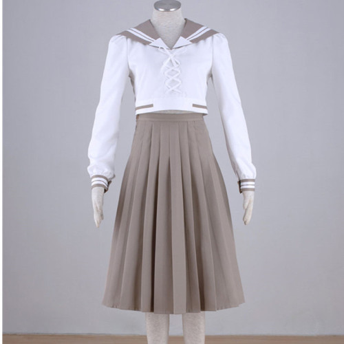 Anime Sailor Moon Kino Makoto Cosplay Costume Sailor Suit Uniform Costume For Girls Women