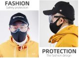 Medical Goggles Protective Safety Goggles -Anti-Fog Virus Goggles Surgical Against Liquid Splash Shield Safety Over Glasses Perfect Eye Protection for Lab, Chemical
