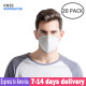 Fast Delivery Hot Sale KN95 Dustproof Anti-fog And Breathable Face Masks N95 Mouth Mask 95% Filtration Features