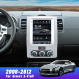 AWESAFE Car Radio Stereo Android 10.0 for Nissan X-Trail 2008 2009 2010 2011 2012